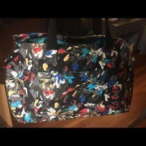Extra Large Laptop Bag